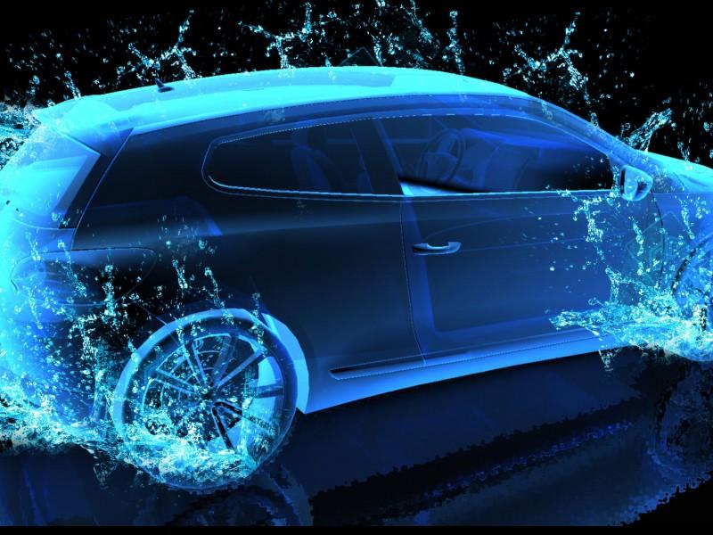 download image car