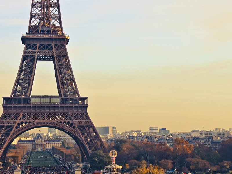 Paris france eiffel tower 9662 28801800 hd wallpapers download paris france eiffel tower 9662 28801800 voltagebd Gallery